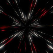 Red-Circle-Galaxy-VJ-Loop-LIMEART_007 VJ Loops Farm - Video Loops & VJ Clips