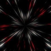 Red-Circle-Galaxy-VJ-Loop-LIMEART_007 VJ Loops Farm - Video Loops & VJ Clips