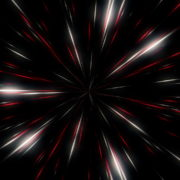 Red-Circle-Galaxy-VJ-Loop-LIMEART_008 VJ Loops Farm - Video Loops & VJ Clips