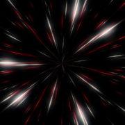 Red-Circle-Galaxy-VJ-Loop-LIMEART_008 VJ Loops Farm - Video Loops & VJ Clips