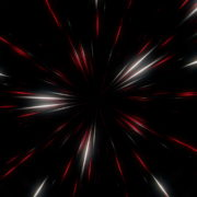 Red-Circle-Galaxy-VJ-Loop-LIMEART_009 VJ Loops Farm - Video Loops & VJ Clips