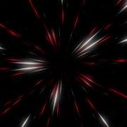 Red-Circle-Galaxy-VJ-Loop-LIMEART_009 VJ Loops Farm - Video Loops & VJ Clips