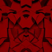 Red-Displace-LIMEART-VJ-Loop_001 VJ Loops Farm - Video Loops & VJ Clips