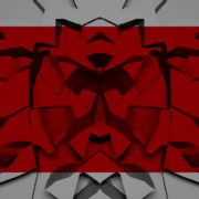 Red-Displace-LIMEART-VJ-Loop_002 VJ Loops Farm - Video Loops & VJ Clips