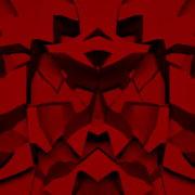 vj video background Red-Displace-LIMEART-VJ-Loop_003
