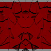 Red-Displace-LIMEART-VJ-Loop_006 VJ Loops Farm - Video Loops & VJ Clips