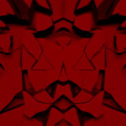 Red-Displace-LIMEART-VJ-Loop_007 VJ Loops Farm - Video Loops & VJ Clips