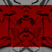 Red-Displace-LIMEART-VJ-Loop_008 VJ Loops Farm - Video Loops & VJ Clips
