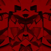 Red-Displace-LIMEART-VJ-Loop_009 VJ Loops Farm - Video Loops & VJ Clips