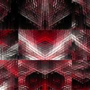 Red-Evil-LIMEART-VJ-Loop VJ Loops Farm - Video Loops & VJ Clips