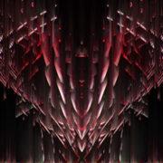 Red-Evil-LIMEART-VJ-Loop_001 VJ Loops Farm - Video Loops & VJ Clips