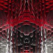 Red-Evil-LIMEART-VJ-Loop_004 VJ Loops Farm - Video Loops & VJ Clips