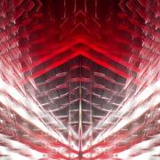 Red-Evil-LIMEART-VJ-Loop_005 VJ Loops Farm - Video Loops & VJ Clips