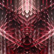 Red-Evil-LIMEART-VJ-Loop_006 VJ Loops Farm - Video Loops & VJ Clips