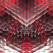 Red-Evil-LIMEART-VJ-Loop_007 VJ Loops Farm - Video Loops & VJ Clips