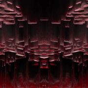 Red-Evil-LIMEART-VJ-Loop_009 VJ Loops Farm - Video Loops & VJ Clips