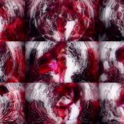 Red-Fury-Fullhd-LIMEART-VJ-Loop VJ Loops Farm - Video Loops & VJ Clips