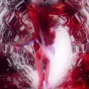 Red-Fury-Fullhd-LIMEART-VJ-Loop_001 VJ Loops Farm - Video Loops & VJ Clips