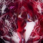 Red-Fury-Fullhd-LIMEART-VJ-Loop_002 VJ Loops Farm - Video Loops & VJ Clips