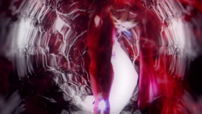 vj video background Red-Fury-Fullhd-LIMEART-VJ-Loop_003
