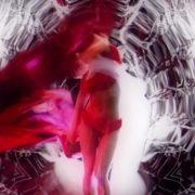 Red-Fury-Fullhd-LIMEART-VJ-Loop_005 VJ Loops Farm - Video Loops & VJ Clips