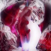 Red-Fury-Fullhd-LIMEART-VJ-Loop_006 VJ Loops Farm - Video Loops & VJ Clips