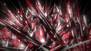 vj video background Red-Gor-LIMEART-VJ-Loop_003