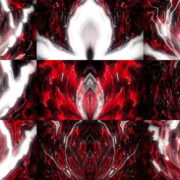 Red-Major-Fullhd-LIMEART-VJ-Loop VJ Loops Farm - Video Loops & VJ Clips