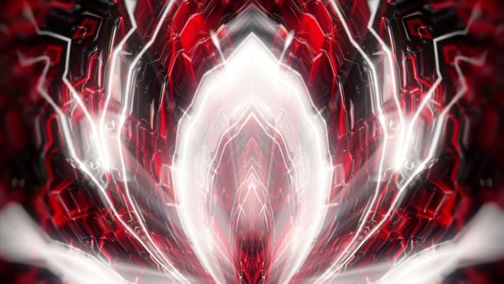 vj video background Red-Major-Fullhd-LIMEART-VJ-Loop_003