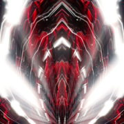 Red-Major-Fullhd-LIMEART-VJ-Loop_004 VJ Loops Farm - Video Loops & VJ Clips