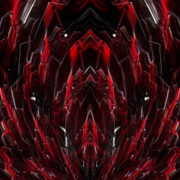 Red-Major-Fullhd-LIMEART-VJ-Loop_006 VJ Loops Farm - Video Loops & VJ Clips