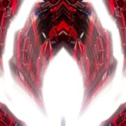 Red-Major-Fullhd-LIMEART-VJ-Loop_007 VJ Loops Farm - Video Loops & VJ Clips