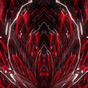 Red-Major-Fullhd-LIMEART-VJ-Loop_008 VJ Loops Farm - Video Loops & VJ Clips