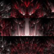 Red-Pixels-LIMEART-VJ-Loop VJ Loops Farm - Video Loops & VJ Clips