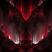Red-Pixels-LIMEART-VJ-Loop_002 VJ Loops Farm - Video Loops & VJ Clips
