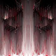 Red-Pixels-LIMEART-VJ-Loop_005 VJ Loops Farm - Video Loops & VJ Clips