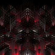 Red-Pixels-LIMEART-VJ-Loop_006 VJ Loops Farm - Video Loops & VJ Clips