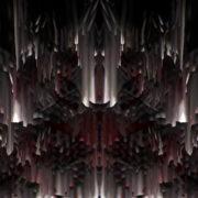 Red-Pixels-LIMEART-VJ-Loop_007 VJ Loops Farm - Video Loops & VJ Clips