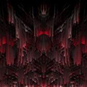Red-Pixels-LIMEART-VJ-Loop_008 VJ Loops Farm - Video Loops & VJ Clips