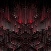 Red-Pixels-LIMEART-VJ-Loop_009 VJ Loops Farm - Video Loops & VJ Clips