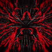 Red-Shake-Flow-4K-Vj-Loop-LIMEART_001 VJ Loops Farm - Video Loops & VJ Clips