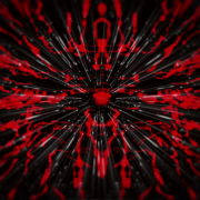 Red-Shake-Flow-4K-Vj-Loop-LIMEART_002 VJ Loops Farm - Video Loops & VJ Clips
