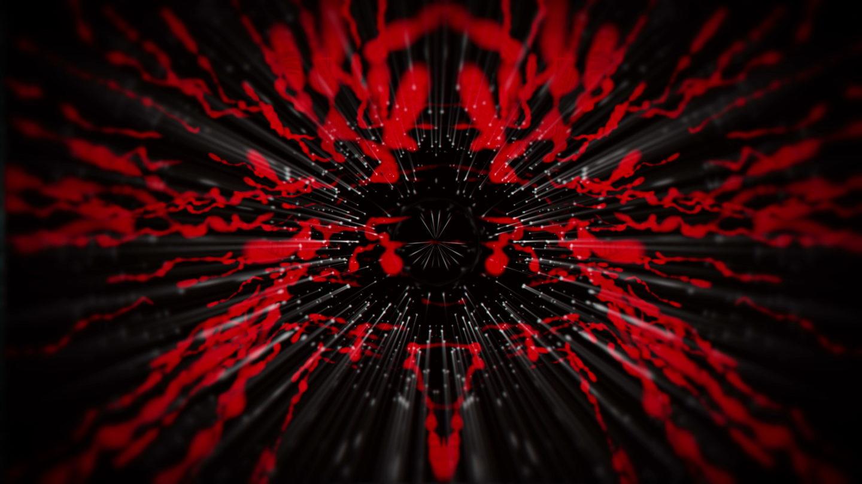 vj video background Red-Shake-Flow-4K-Vj-Loop-LIMEART_003