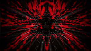 vj video background Red-Shake-Flow-4K-Vj-Loop-LIMEART_003