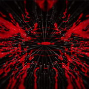 Red-Shake-Flow-4K-Vj-Loop-LIMEART_004 VJ Loops Farm - Video Loops & VJ Clips