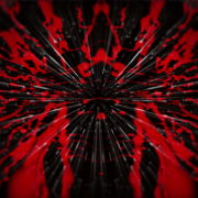 Red-Shake-Flow-4K-Vj-Loop-LIMEART_005 VJ Loops Farm - Video Loops & VJ Clips
