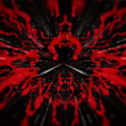 Red-Shake-Flow-4K-Vj-Loop-LIMEART_007 VJ Loops Farm - Video Loops & VJ Clips