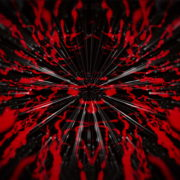 Red-Shake-Flow-4K-Vj-Loop-LIMEART_008 VJ Loops Farm - Video Loops & VJ Clips