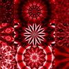 Red-Sun-Vj-Loop-LIMEART VJ Loops Farm - Video Loops & VJ Clips