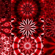 Red-Sun-Vj-Loop-LIMEART VJ Loops Farm - Video Loops & VJ Clips